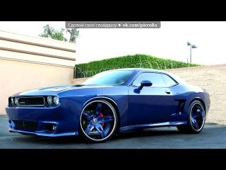 ��� ����� ���������� ������ | Sport Cars | HD ������ ��� ������ �������� ��� - �������. Picrolla
